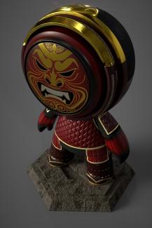 Samurai_04